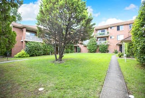 7/9-11 Rodgers Street, Kingswood, NSW 2747