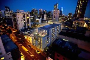 210/55 Jeffcott Street, West Melbourne, Vic 3003