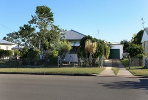 15 Blamey Street, Avenell Heights, Qld 4670