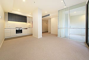 BG07/24 Levey Street, Wolli Creek, NSW 2205