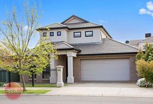 13 Dutton Avenue, Mawson Lakes, SA 5095