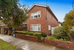 2/160 Brighton Road, Elsternwick, Vic 3185
