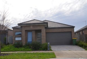 10 Maddison Place, Officer, Vic 3809