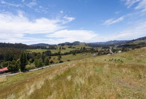 377 Arve Road, Geeveston, Tas 7116