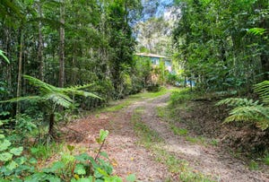 11 Shiva Close, Kuranda, Qld 4881