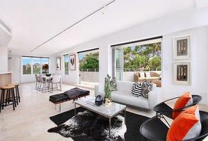 19/28 New Street, Bondi, NSW 2026