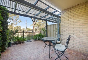 26/2 Bardon Place, Maylands, WA 6051