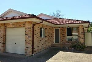 2/45A Robertson Road, Bass Hill, NSW 2197