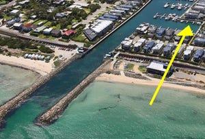 Berth 16 Martha Cove Waterway, Safety Beach, Vic 3936