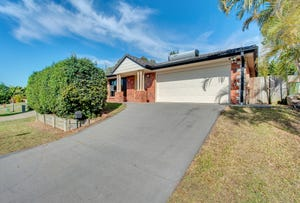 65 Linaria Circuit, Drewvale, Qld 4116