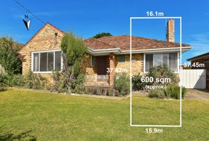 1084 North Road, Bentleigh East, Vic 3165