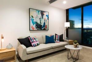 REF 2Er/618 Lonsdale Street, Melbourne, Vic 3000