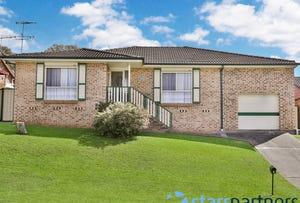 7 Braemar Avenue, St Andrews, NSW 2566