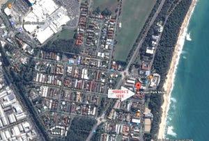 73 Ocean Parade, Coffs Harbour, NSW 2450