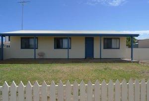1 Pebblebeach Road, Port Victoria, SA 5573