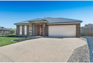 67 Oxford Drive, Thurgoona, NSW 2640