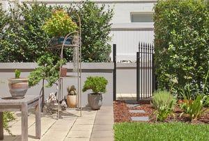 105/10 Peninsula Drive, Breakfast Point, NSW 2137