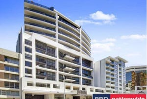 8/17-23 Newland Street, Bondi Junction, NSW 2022