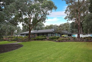 102-116 McIntyres Road, Park Orchards, Vic 3114