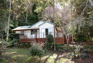 38 Grantham Crescent, Dangar Island, NSW 2083