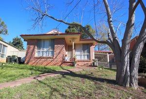 267b Argyle Street, Picton, NSW 2571