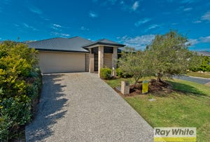 97 Brisbane Road, Warner, Qld 4500