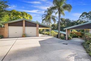 20 Jarrah Place, Castle Hill, NSW 2154