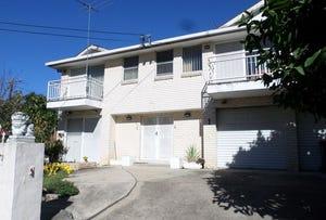 1 Erna  Avenue, Lansvale, NSW 2166