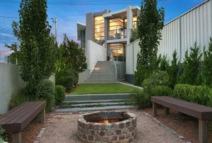 2A Bamboo Avenue, Earlwood, NSW 2206