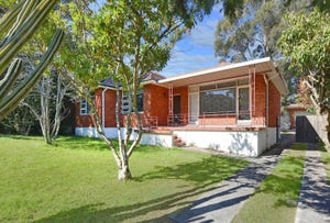27 Second Avenue, Eastwood, NSW 2122