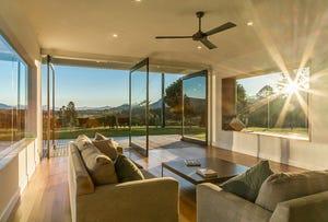 119 Stanger Rd, Stony Chute, NSW 2480