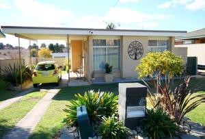 98 Short Street, Inverell, NSW 2360