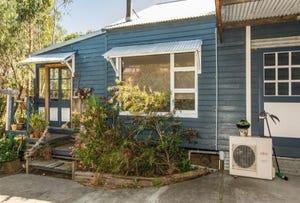 172 Ulster Road, Spencer Park, WA 6330