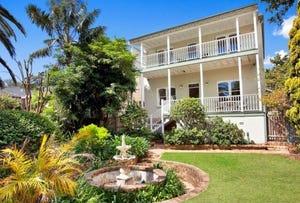 8 Warren Road, Bellevue Hill, NSW 2023