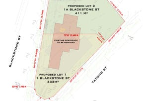 1 & 1A Blackstone Street, Indooroopilly, Qld 4068