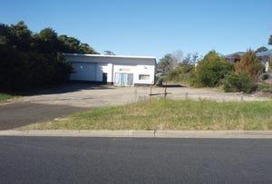 40 Merimbula Drive, Merimbula, NSW 2548