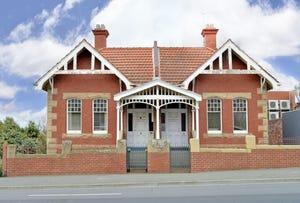 344-346 Sandy Bay Road, Sandy Bay, Tas 7005