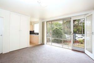 1/4 Morton Street, Wollstonecraft, NSW 2065