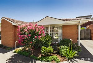3/59 Poath Road, Murrumbeena, Vic 3163