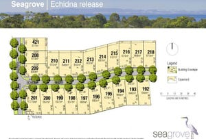 Lot 211 Echidna Grove, Cowes, Vic 3922