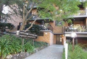 9/1 Palmer Street, Artarmon, NSW 2064