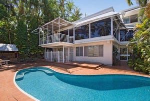 14/60 East Point Road, Fannie Bay, NT 0820