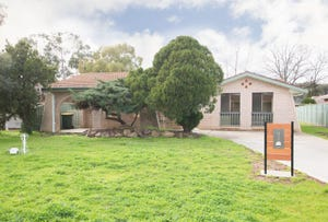 14 Timberi Drive, Dubbo, NSW 2830