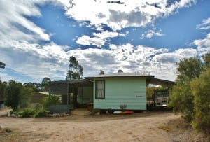 1062 Ferries McDonald Road, Monarto South, SA 5254
