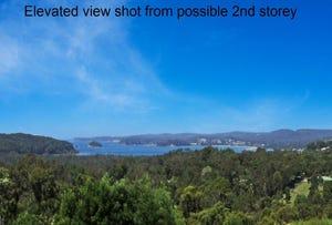 115 Cors Parade, North Batemans Bay, NSW 2536