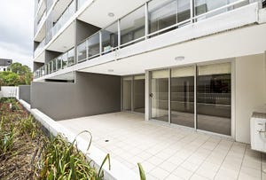5/95 Clarence Road, Indooroopilly, Qld 4068