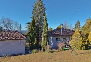 51 Blaxland Road, Wentworth Falls, NSW 2782