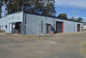 1/123 Maison Dieu Road, Singleton, NSW 2330