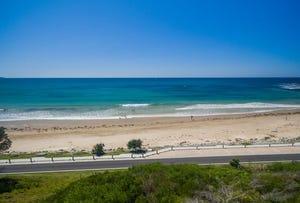 43 Ocean Road, Brooms Head, NSW 2463