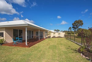 2 Pinehurst Crescent, Dunsborough, WA 6281